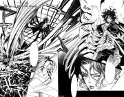 Trinity blood vol01 ch04 140 141