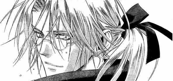 File:Abel-Manga-415614619465.JPG
