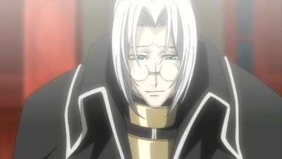 File:Abel anime normal Trinity Blood 08-063.jpg