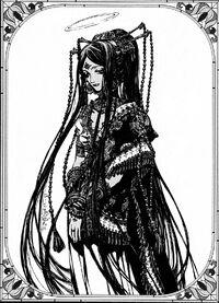 Lilith.Sahl.full.1654728