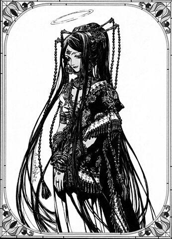 File:Lilith.Sahl.full.1654728.jpg