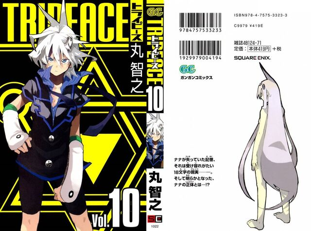 File:Volume 10 Full Cover.jpg