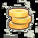 10,000 Coins - Triple Town