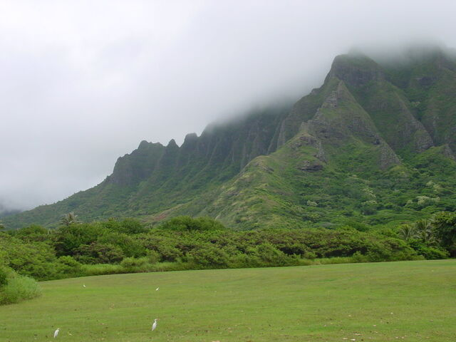 File:HayashiMountains.jpg
