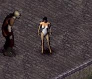 Naked - Tarant (Resized)