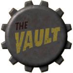 File:Vault.png