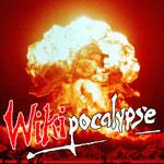 File:Wikipocalypse.jpg