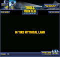 Thumbnail for version as of 10:44, August 5, 2013