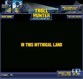 Troll hunt18