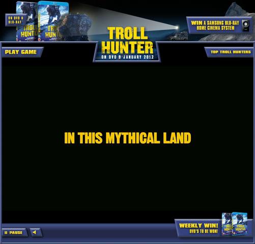 File:Troll hunt18.png