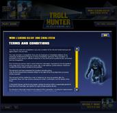 Troll hunt10