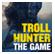 File:Troll hunt6.png