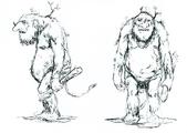 Trollsketch 21png