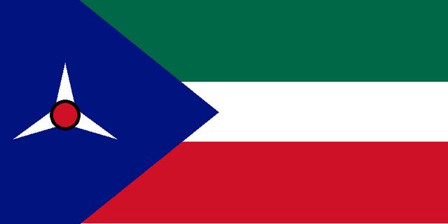 File:Flag of the Tijori.png