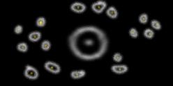 Finnittanian Galaxies