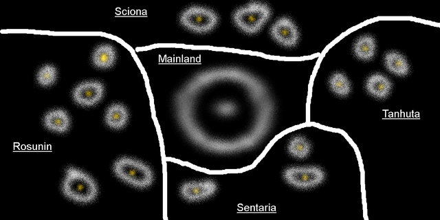 File:Finnittanian Galaxies map.png
