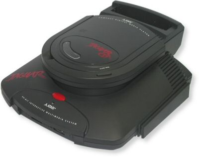 File:Atari jaguar cd.jpg