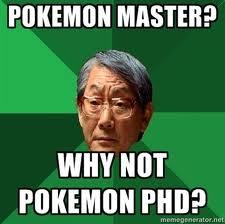 File:PokemonPHD.jpg