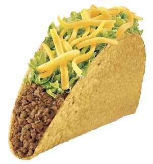 File:Taco-bellf.jpg