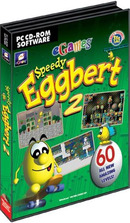 Jaquette-speedy-eggbert-2-pc-cover-avant-p