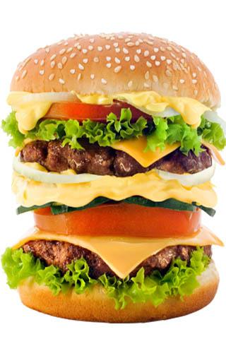 File:Big-burger.jpg