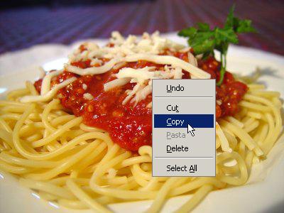 File:Copy-pasta.jpg