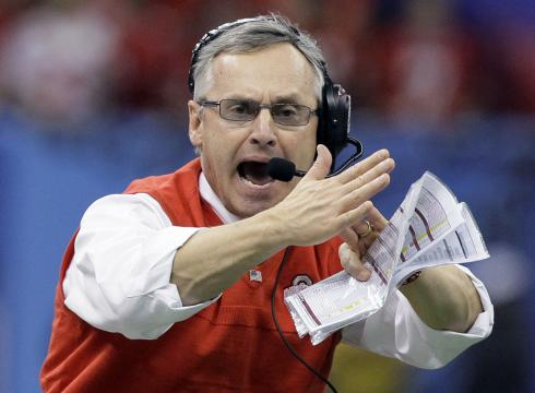 File:NCAA-could-be-headed-for-fundamental-changes-9073CKS-x-large.jpg