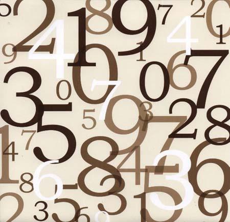 File:Numbers.jpg