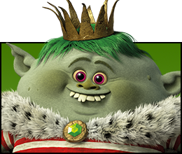 File:Trolls Movie Prince Gristle.png