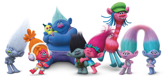 File:All of the main trolls.png