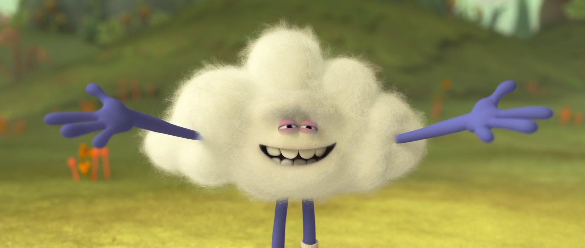 File:Cloud guy3.jpg