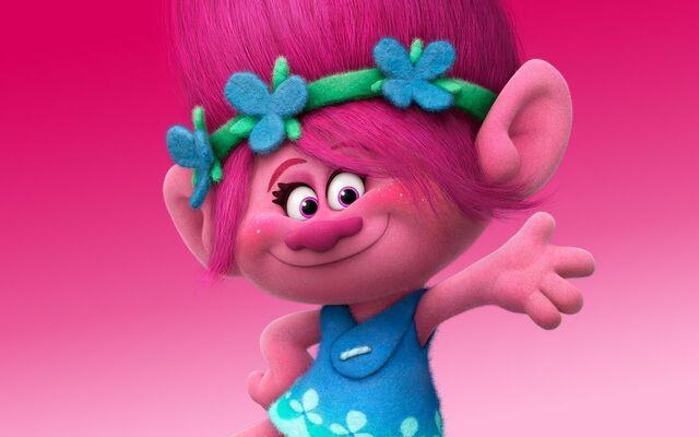File:Official Art - Princess Poppy.jpg