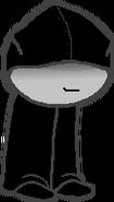 Personaggio2