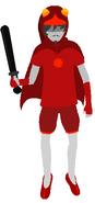 Arctos-Hero Tier-Hero Mode
