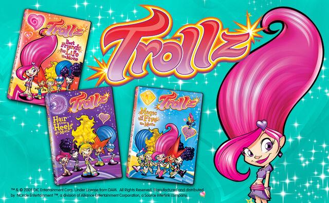 File:Trollz DVDs.jpg