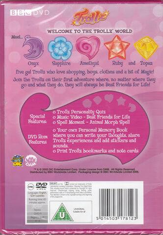 File:Trollz Best Friends for Life DVD Back Cover.jpg