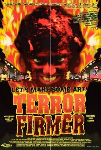 File:Terror Firmer Poster.jpg