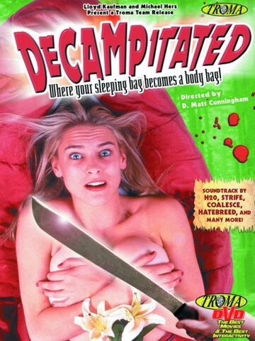 File:Decampitated cover.jpg