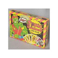 File:Toxic crusaders card game.jpg