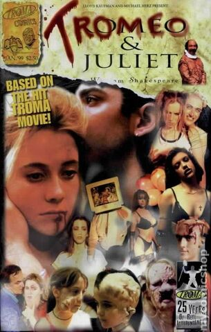 File:Tromeo & juliet comic issue 1.jpg