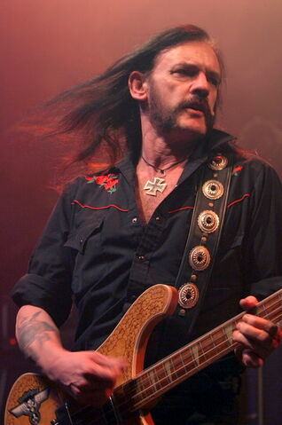 File:Lemmy-02.jpg