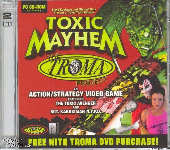 File:Toxic mayhem.jpg