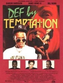 File:Def by temptation.jpg