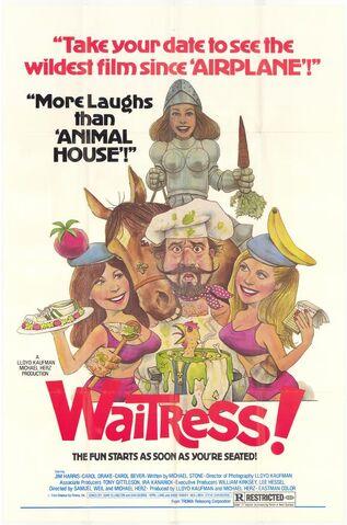 File:Waitress-Poster.jpg