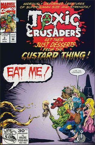 File:Toxic Crusaders Vol 1 3.jpg