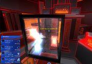 TRON Wiki - Prisoner Bin 75 Archive Bin 1
