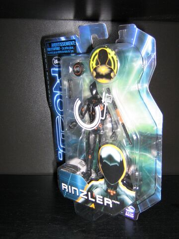 File:Rinzler core 03.jpg