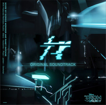 File:TRON RUNr Soundtrack.png