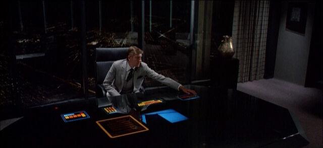 File:Dillinger desk 3.jpg