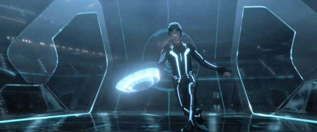 File:Tron legacy disk duel.jpg